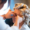 Kim-Tyler-Wedding-2015-004