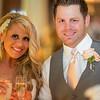 Kim-Tyler-Wedding-2015-443