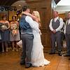 Kim-Tyler-Wedding-2015-385