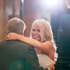 Kim-Tyler-Wedding-2015-394