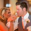 Kim-Tyler-Wedding-2015-446
