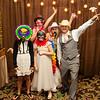 Kim-Tyler-Wedding-2015-558