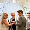 Kim-Tyler-Wedding-2015-306