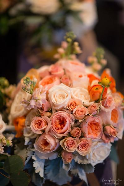 Kim-Tyler-Wedding-2015-085