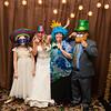 Kim-Tyler-Wedding-2015-559