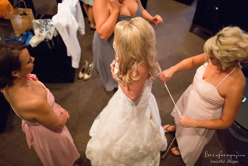 Kim-Tyler-Wedding-2015-159