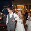 Kim-Tyler-Wedding-2015-592