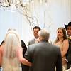 Kim-Tyler-Wedding-2015-286