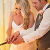 Kim-Tyler-Wedding-2015-421