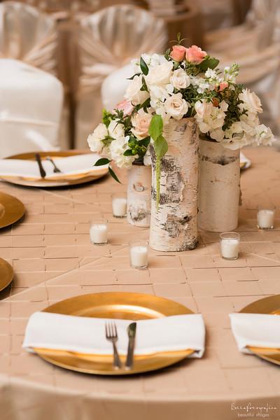Kim-Tyler-Wedding-2015-062
