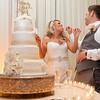 Kim-Tyler-Wedding-2015-431