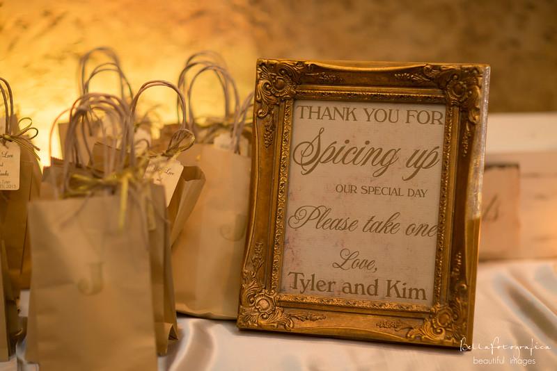Kim-Tyler-Wedding-2015-555