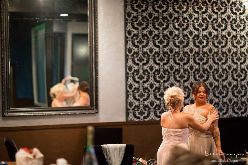 Kim-Tyler-Wedding-2015-156