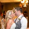 Kim-Tyler-Wedding-2015-389