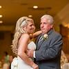 Kim-Tyler-Wedding-2015-393
