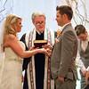 Kim-Tyler-Wedding-2015-303