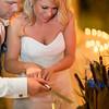 Kim-Tyler-Wedding-2015-449