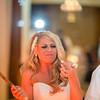 Kim-Tyler-Wedding-2015-436