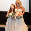Kim-Tyler-Wedding-2015-241