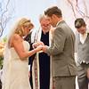 Kim-Tyler-Wedding-2015-308