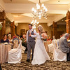Kim-Tyler-Wedding-2015-372