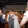 Kim-Tyler-Wedding-2015-589