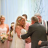 Kim-Tyler-Wedding-2015-298