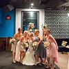 Kim-Tyler-Wedding-2015-249