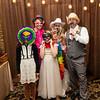 Kim-Tyler-Wedding-2015-557