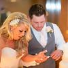 Kim-Tyler-Wedding-2015-437