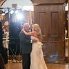 Kim-Tyler-Wedding-2015-395