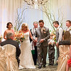 Kim-Tyler-Wedding-2015-348