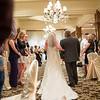 Kim-Tyler-Wedding-2015-282