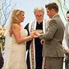 Kim-Tyler-Wedding-2015-319
