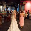 Kim-Tyler-Wedding-2015-253