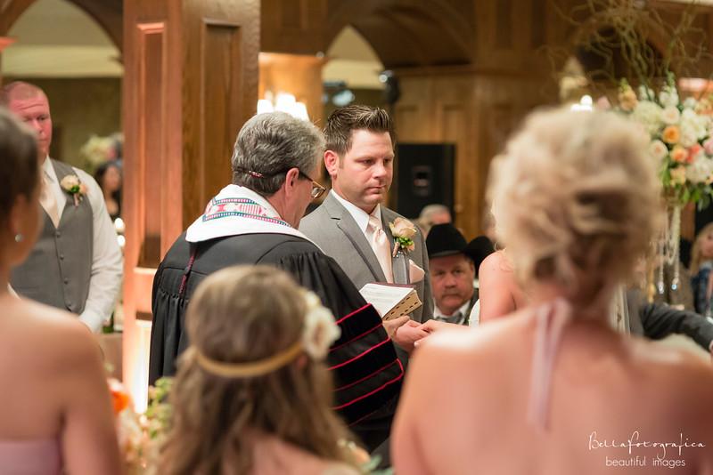Kim-Tyler-Wedding-2015-301