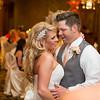 Kim-Tyler-Wedding-2015-384
