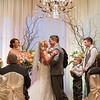 Kim-Tyler-Wedding-2015-343