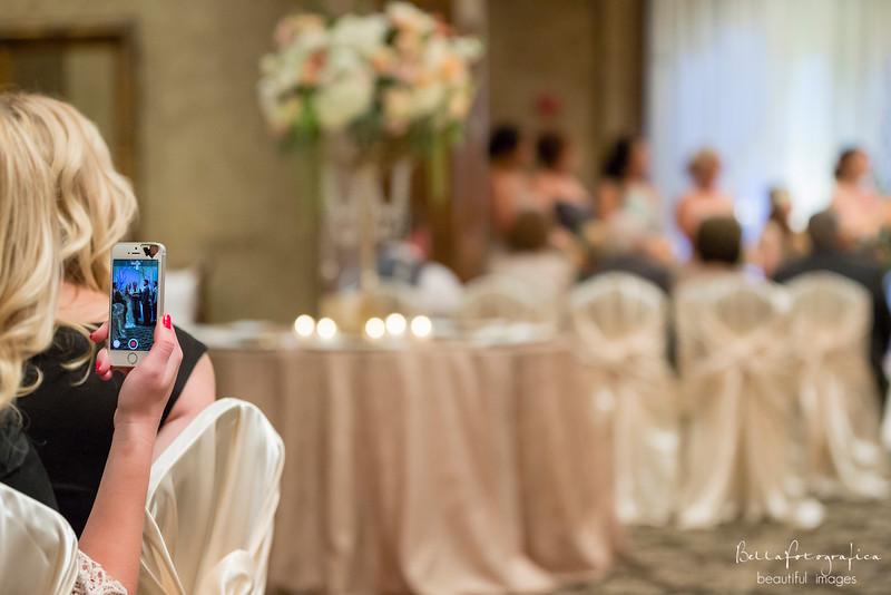 Kim-Tyler-Wedding-2015-329