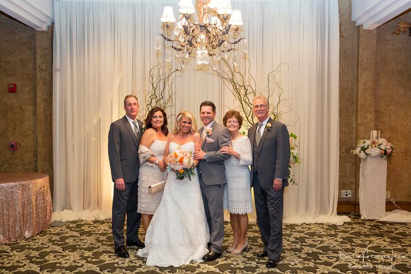 Kim-Tyler-Wedding-2015-365