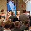 Kim-Tyler-Wedding-2015-295