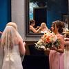 Kim-Tyler-Wedding-2015-248