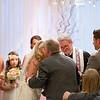 Kim-Tyler-Wedding-2015-299