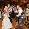 Kim-Tyler-Wedding-2015-469