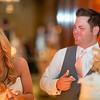 Kim-Tyler-Wedding-2015-435