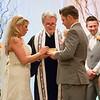 Kim-Tyler-Wedding-2015-316