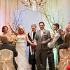 Kim-Tyler-Wedding-2015-346