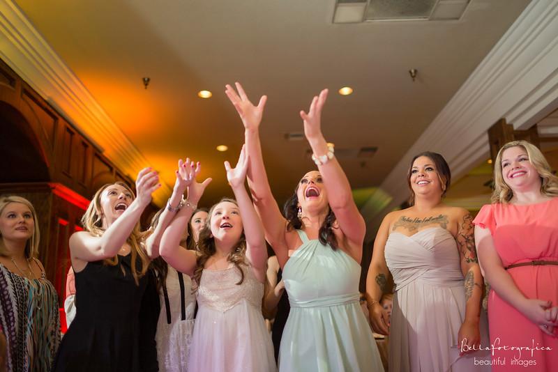Kim-Tyler-Wedding-2015-487