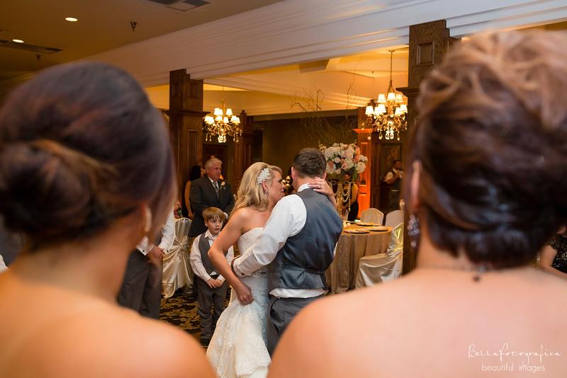 Kim-Tyler-Wedding-2015-386