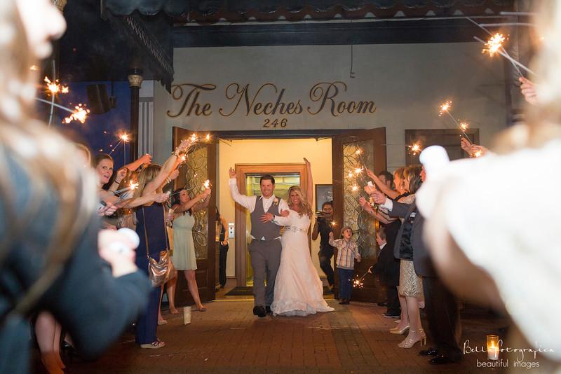 Kim-Tyler-Wedding-2015-587